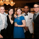 Photo Flash: BYE BYE BIRDIE Opening Night at Drury Lane Theatre