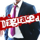 BWW Reviews: DISGRACED at Circuit Playhouse