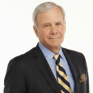 Broadcasting Icon Tom Brokaw to be Honored with Poynter Medal for Lifetime Achievement in Journalism