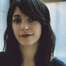 Hear Sharon Van Etten's 'The End of the World'