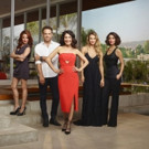 Bravo to Premiere Season 2 of GIRLFRIENDS' GUIDE TO DIVORCE, 12/1