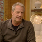 VIDEO: Jeff Daniels Says Starring in Broadway's BLACKBIRD 'Is a Great Honor'