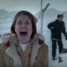 VIDEO: First Look - Season Two of Amazon Studios' Arctic Thriller FORTITUDE