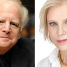 New York Youth Symphony to Honor Leonard Slatkin & Marica Vilcek at 54th Annual Benefit