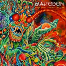 Mastodon's 'Once More 'Round the Sun' Vinyl Released Today