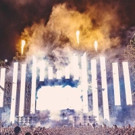 HARD SUMMER 2015 Official Recap Movie Out Now