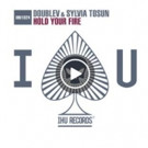 DoubleV & Sylvia Tosun's 'Hold Your Fire' Out Now