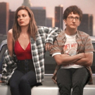 BWW Column: How I Feel About LOVE, the Netflix Series, Not the Emotion