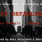 BWW Preview: 39 Defaults is Suspicion on the Run