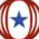 OPERA America Awards $1.4M in Innovation Grants