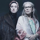 Stage Tube: Lisa Horner and Nicola Lipman Preview Acting Up Stage's GREY GARDENS