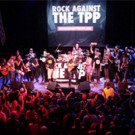 Musicians Mobilise Against TTP with Free Concert