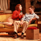 Photo Flash: First Look at The Arc Theatre's THE THINGS WE KEEP World Premiere