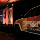 7th Annual espnW: Women + Sports Summit to Welcome Key Industry Influencers & Athletes