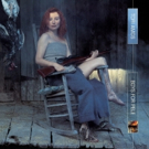 Tori Amos Celebrates 'Boys For Pele' 20th Anniversary w/ Deluxe Reissue