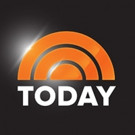NBC's TODAY Wins February Sweep in Key A25-54 Demo