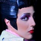 BWW Review: THE LEGEND OF GEORGIA MCBRIDE at Actor's Express