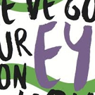 BWW Interview: Patrice P. Eaton of WE'VE GOT OUR EYE ON YOU at SUNY New Paltz