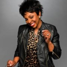 Gladys Knight & the O'Jays Play the Fabulous Fox Theatre Tonight