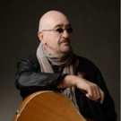 Dave Mason is 'Alone Together Again' at Playhouse Square