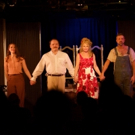 2 By Tennessee Williams: 27 WAGONS FULL OF COTTON & KINGDOM OF EARTH at St. Lukes