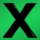 Ed Sheeran Celebrates 5x Platinum Certification of Worldwide Hit Single 'Thinking Out Loud'