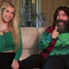 WWE Network to Premiere Newly Green-Lit HOLY FOLEY This August