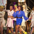 KINKY BOOTS Changes 'Broadway in the Boros' Performance to Avoid Storm
