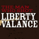 BWW Feature: Kenn McLaughlin Highlights Morality in THE MAN WHO SHOT LIBERTY VALANCE at Stages Repertory Theatre
