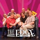 The EDGE Improv Returns to Bainbridge Performing Arts Tonight