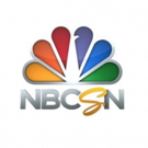NBC Sports Group Announces DAYTONA 500 Coverage