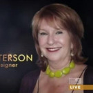 Photo of Living Woman Erroneously Included in Oscar 'In Memoriam' Segment
