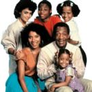 COSBY SHOW Exec Says Classic Sitcom Is 'Tarnished' Due to Bill Cosby Scandal