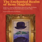 Exquisite Corpse presents 'The Enchanted Realm of Rene Magritte on Governors Island