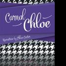 Ruckiya Ross Releases CARNAL CHLOE