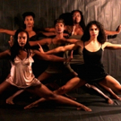 Urban Souls Dance Company's VISCERAL