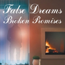 Hanaya Cotton Releases 'False Dreams Broken Promises'