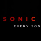Ernie Ball Shares New Episodes of Online Series SONIC ORIGINS