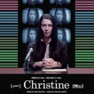 Official Trailer for CHRISTINE Starring Rebecca Hall Now Available