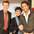BWW Review: The Sixth Annual Clive Barnes Awards for Dance and Theatre