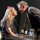 Review Roundup: Cate Blanchett and Richard Roxburgh-Led THE PRESENT- All the Reviews!