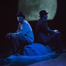 Photo Flash: The Open Circle Theatre Company Presents WAITING FOR GODOT