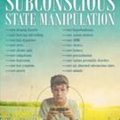 Zhenghao Wu, M.D. and Wenjun Wu, Ph.D. Release 'Subconscious State Manipulation'