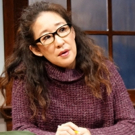 BWW Review: Sandra Oh Stars in Intense New Play OFFICE HOUR at South Coast Rep
