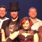 BWW Feature: DFW Talent Joins THE COLUMN AWARDS For Annual BCEFA Fundraiser