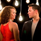 BWW Review: Nashville Rep's THE LAST FIVE YEARS