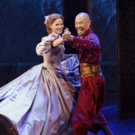 BWW Review: THE KING AND I - Musical Theater Heaven