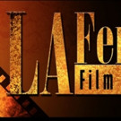 CAGED NO MORE Screening at La Femme Film Festival