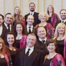 Phoenix Chorale to Present CORO Y GUITARRA This March