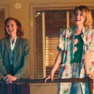 AMC Renews HALT AND CATCH FIRE for Fourth and Final Season